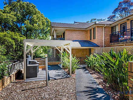 11/23 Showground Road, Castle Hill 2154, NSW Unit Photo