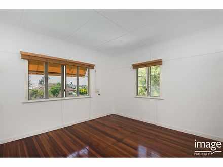 68 Kanangra Street, Stafford 4053, QLD House Photo
