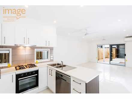 40 Tasman Boulevard, Fitzgibbon 4018, QLD House Photo