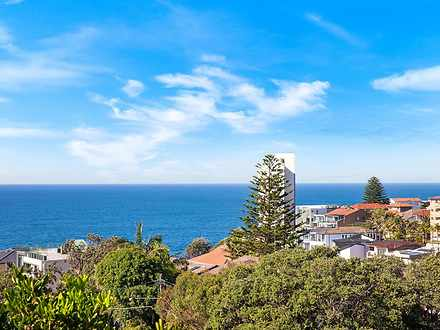 5/16 Diamond Bay Road, Vaucluse 2030, NSW Apartment Photo