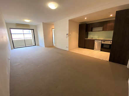 2/140 Percival  Road, Stanmore 2048, NSW Apartment Photo