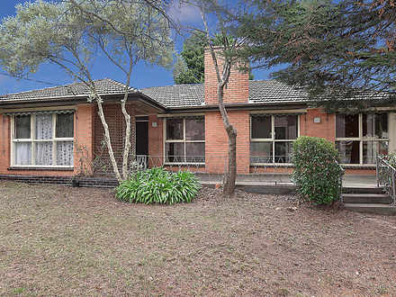 18 Nottingham Street, Glen Waverley 3150, VIC House Photo