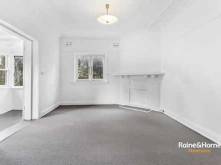 116 Boundary Street, Roseville 2069, NSW House Photo