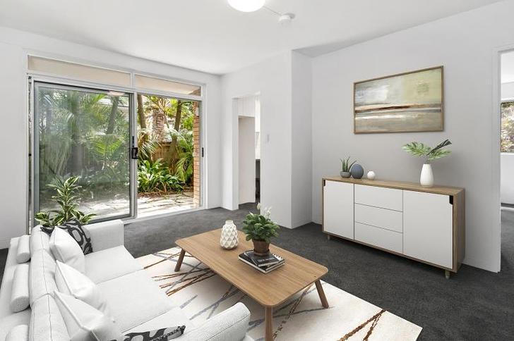 12/9 Stuart Street, Collaroy 2097, NSW Unit Photo