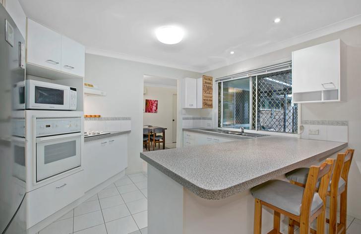 7 Surman Street, Birkdale 4159, QLD House Photo