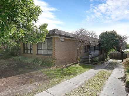 31 Lorraine Drive, Burwood East 3151, VIC House Photo