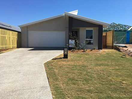 20 Yaroomba Close, Thornlands 4164, QLD House Photo