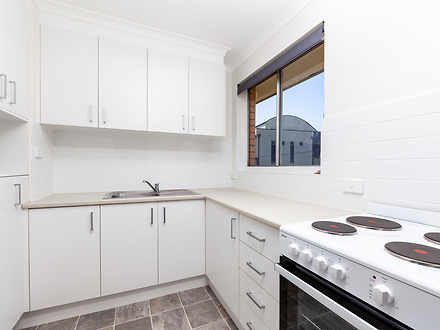 29/3 Waddell Place, Curtin 2605, ACT Apartment Photo