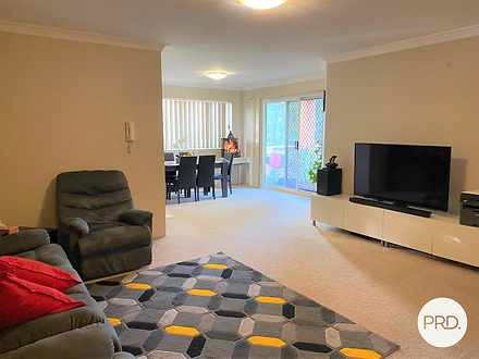 8/65 Pitt Street, Mortdale 2223, NSW Apartment Photo
