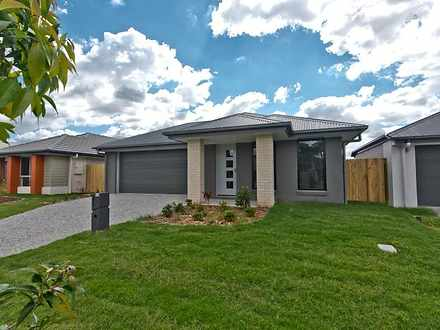 188 Todds Road, Lawnton 4501, QLD House Photo