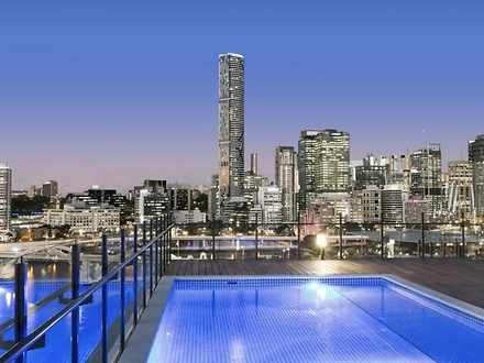 2040223 Bouquet Street, South Brisbane 4101, QLD Apartment Photo