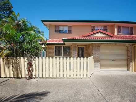 5/77 Toorbul Street, Bongaree 4507, QLD Townhouse Photo