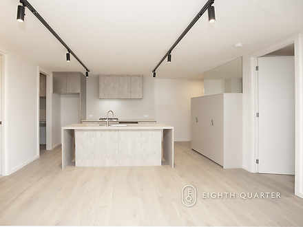 305/75 Wellington Street, Collingwood 3066, VIC Apartment Photo