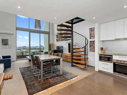 157/15 Aberdeen Street, Perth 6000, WA Apartment Photo