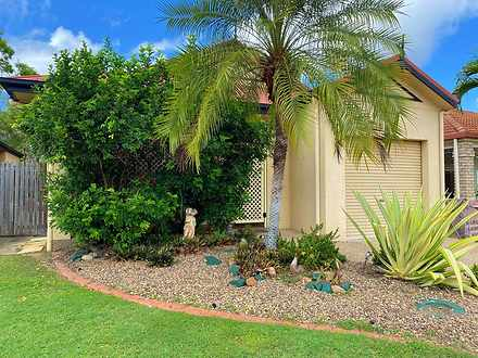 19 Barwin Court, Douglas 4814, QLD House Photo