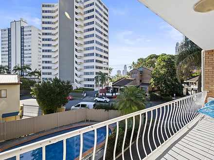 10/45 Watson Esplanade, Surfers Paradise 4217, QLD Unit Photo