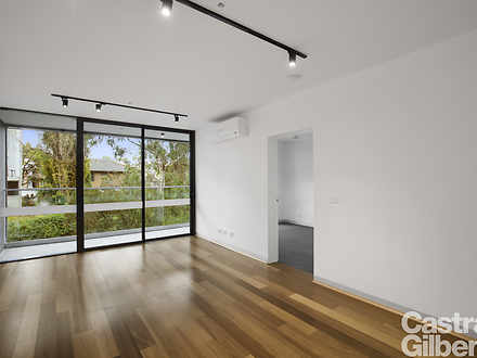 G12/110 Roberts Street, West Footscray 3012, VIC Apartment Photo