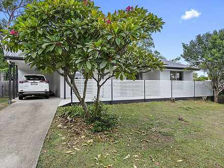 14 Pikedale Street, Murarrie 4172, QLD House Photo
