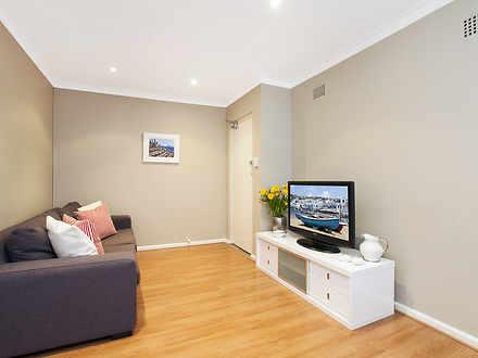 8/100 Avenue Road, Mosman 2088, NSW Apartment Photo