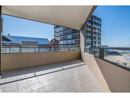 23/3 King Street, Newcastle 2300, NSW Apartment Photo