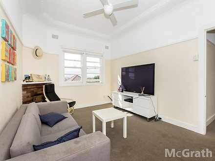 4/33 High Street, Marrickville 2204, NSW Apartment Photo