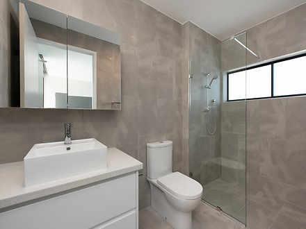 409 105-109 Chalk Street, Lutwyche 4030, QLD Apartment Photo