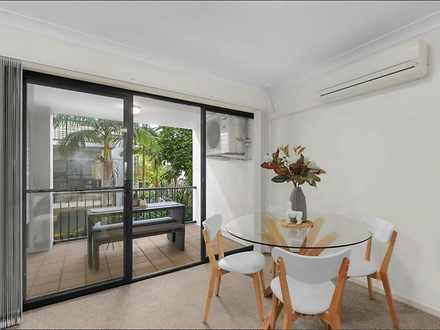 52 Newstead Terrace, Newstead 4006, QLD Unit Photo