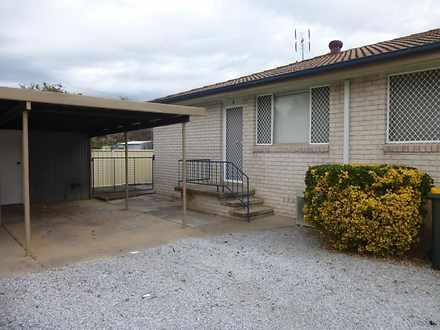 4/18 Anne Street, Tamworth 2340, NSW Unit Photo