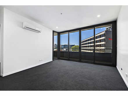 302/464 King Street, Newcastle West 2302, NSW Apartment Photo