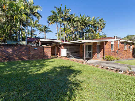 57 Bangalow Road, Byron Bay 2481, NSW House Photo