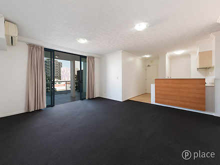 460/803 Stanley Street, Woolloongabba 4102, QLD Apartment Photo