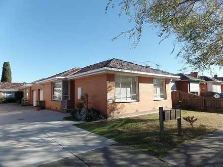 6/28 Commercial Road, Footscray 3011, VIC Unit Photo