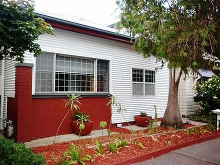 12 Buchanan Street, Hamilton 2303, NSW House Photo