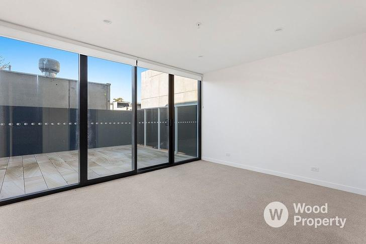 101/625 Glenferrie Road, Hawthorn 3122, VIC Apartment Photo