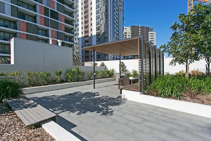 410/5 Brodie Spark Drive, Wolli Creek 2205, NSW Apartment Photo