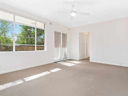 2/123 Burns Bay Road, Lane Cove 2066, NSW Apartment Photo