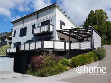 21 Jillian Street, Kings Meadows 7249, TAS House Photo
