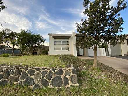 35 Dominion Terrace, Truganina 3029, VIC House Photo