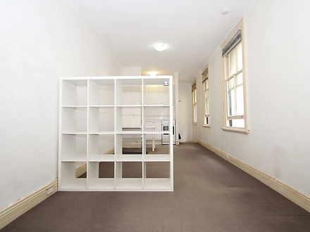 2/102 Cathedral Street, Woolloomooloo 2011, NSW Studio Photo