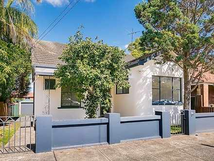 74 Ewart Street, Dulwich Hill 2203, NSW House Photo