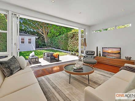 7 Harden Avenue, Northbridge 2063, NSW Duplex_semi Photo