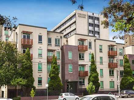4325/550 Lygon Street, Carlton North 3054, VIC Apartment Photo