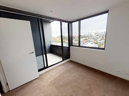 608/30 Burnley Street, Richmond 3121, VIC Apartment Photo