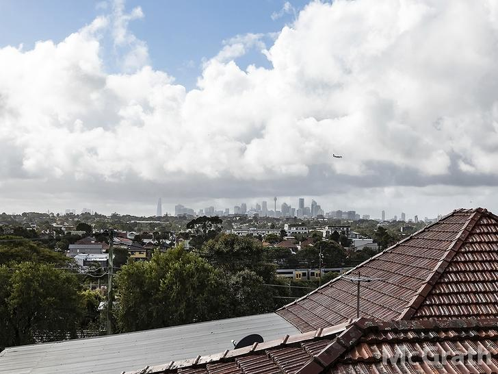 4/33 High Street, Marrickville 2204, NSW Apartment Photo