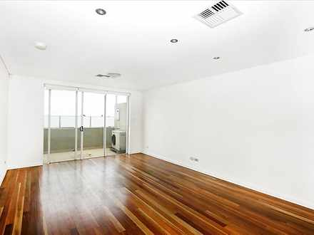 16/88-92 New Canterbury Road, Petersham 2049, NSW Apartment Photo