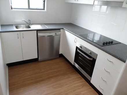 44A Montague Street, Greystanes 2145, NSW Flat Photo
