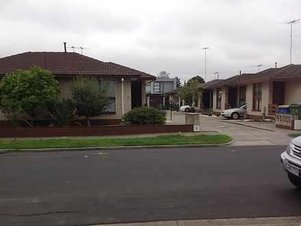 3/56 Edgar Street, West Footscray 3012, VIC Unit Photo