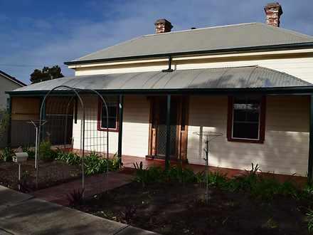 38 Swan Street, Semaphore 5019, SA House Photo