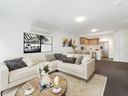 43/24 Colton Avenue, Lutwyche 4030, QLD Apartment Photo