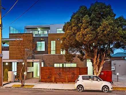 14/155 Gordon Street, Footscray 3011, VIC Apartment Photo
